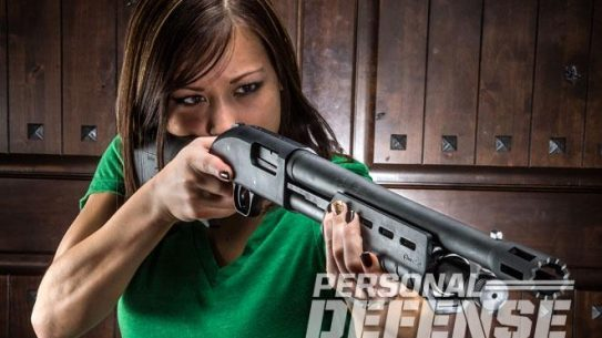 shotgun, shotguns, shotgun fact, shotgun facts, shotgun fact vs fiction, shotgun myth, shotgun myths, shotgun beauty
