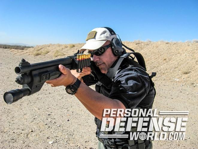 shotgun, shotguns, shotgun fact, shotgun facts, shotgun fact vs fiction, shotgun myth, shotgun myths, shotgun range training