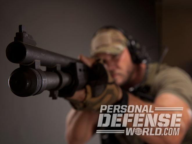 shotgun, shotguns, shotgun fact, shotgun facts, shotgun fact vs fiction, shotgun myth, shotgun myths, shotgun practice