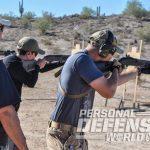shotgun, shotguns, shotgun fact, shotgun facts, shotgun fact vs fiction, shotgun myth, shotgun myths, shotgun targets