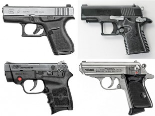 pocket pistol, pocket pistols, concealed carry, concealed carry guns, concealed carry gun, concealed carry pistol, concealed carry pistols, pocket gun, pocket handgun, pocket handguns