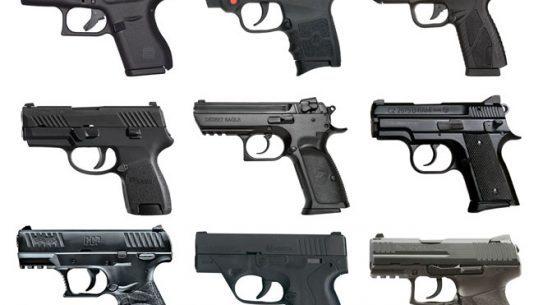 concealed carry, concealed carry handgun, concealed carry handguns, pocket pistol, pocket pistols, concealed carry pocket pistol, concealed carry pocket pistols