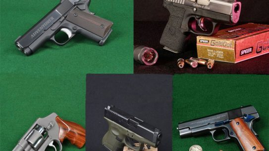 Cylinder & Slide, Cylinder & Slide custom, Cylinder & Slide compact, Cylinder & Slide pistols