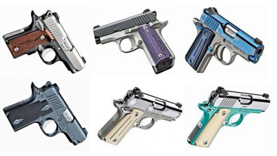 kimber, kimber micro, kimber micro .380, kimber micro pistols, kimber micro pistol, kimber micro handgun, kimber micro handguns