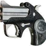 bond arms, bond arms derringer, bond arms derringers, derringer, derringers, bond arms backup