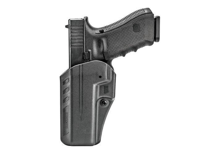 edc, everyday carry, edc holster, edc holsters, everyday carry holster, everyday carry holsters, BlackHawk ARC IWB Holster