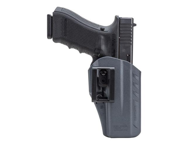 edc, everyday carry, edc holster, edc holsters, everyday carry holster, everyday carry holsters, BlackHawk ARC IWB Holsters