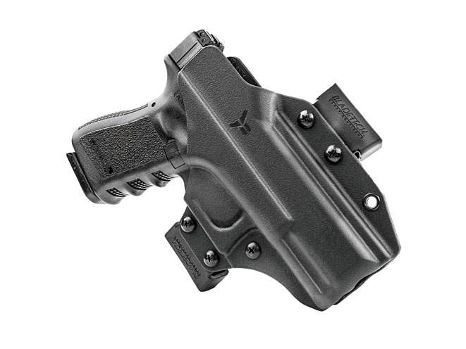 edc, everyday carry, edc holster, edc holsters, everyday carry holster, everyday carry holsters, blade-tech total eclipse
