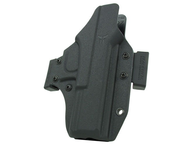 edc, everyday carry, edc holster, edc holsters, everyday carry holster, everyday carry holsters, blade-tech total eclipse holsters