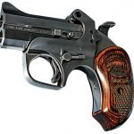 bond arms, bond arms derringer, bond arms derringers, derringer, derringers, bond arms CA Big Bear