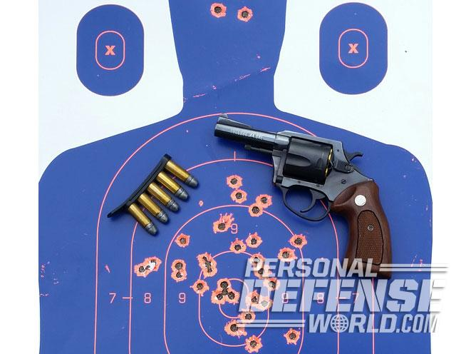 Charter Arms Bulldog, charter arms, bulldog revolver, bulldog classic, charter arms bulldog revolver, charter arms bulldog classic gun, bulldog target results