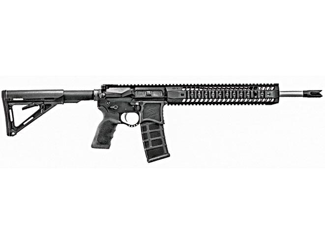 carbine, carbines, home defense carbine, home defense carbines, home defense gun, home defense guns, home defense pistol, home defense pistols, Seekins Precision SPCBRV1