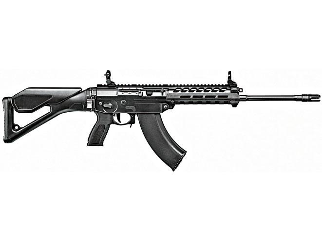 carbine, carbines, home defense carbine, home defense carbines, home defense gun, home defense guns, home defense pistol, home defense pistols, Sig Sauer SIG556xi Russian