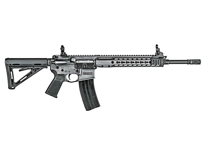 carbine, carbines, home defense carbine, home defense carbines, home defense gun, home defense guns, home defense pistol, home defense pistols, Barrett REC7