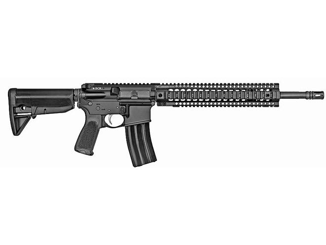 carbine, carbines, home defense carbine, home defense carbines, home defense gun, home defense guns, home defense pistol, home defense pistols, Bravo Company RECCE-16