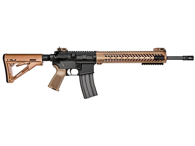 carbine, carbines, home defense carbine, home defense carbines, home defense gun, home defense guns, home defense pistol, home defense pistols, Del-Ton Evolution