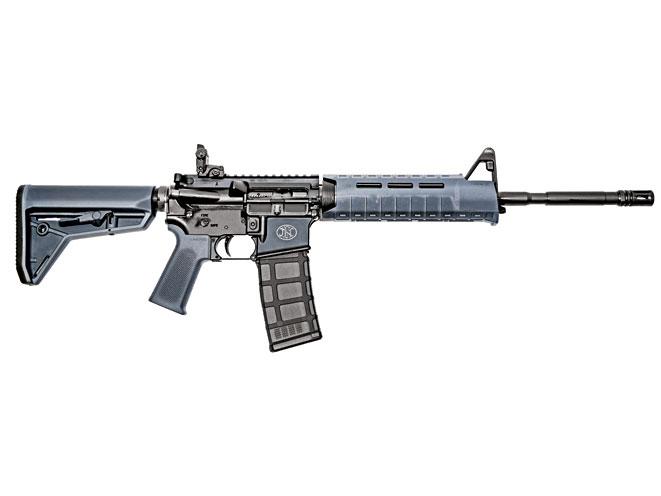 carbine, carbines, home defense carbine, home defense carbines, home defense gun, home defense guns, home defense pistol, home defense pistols, FN15 MOE SLG