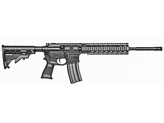carbine, carbines, home defense carbine, home defense carbines, home defense gun, home defense guns, home defense pistol, home defense pistols, Mossberg MMR Tactical