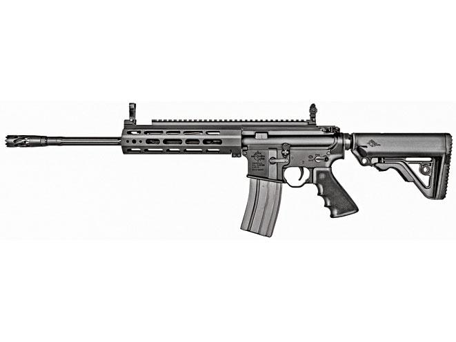 carbine, carbines, home defense carbine, home defense carbines, home defense gun, home defense guns, home defense pistol, home defense pistols, Rock River Arms IRS