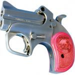 bond arms, bond arms derringer, bond arms derringers, derringer, derringers, bond arms CA mama bear