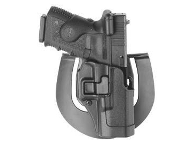 crimson trace, concealed carry, crimson trace concealed carry