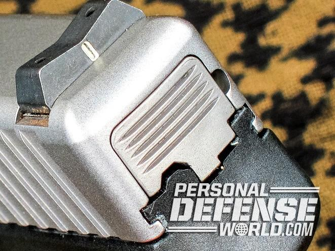 cylinder & slide, kahr pm9, cylinder & slide kahr pm9, custom kahr pm9, cylinder & slider kahr pm9 custom, cylinder & slider custom guns, kahr pm9 custom guns, cylinder & slide custom handguns, xs sights