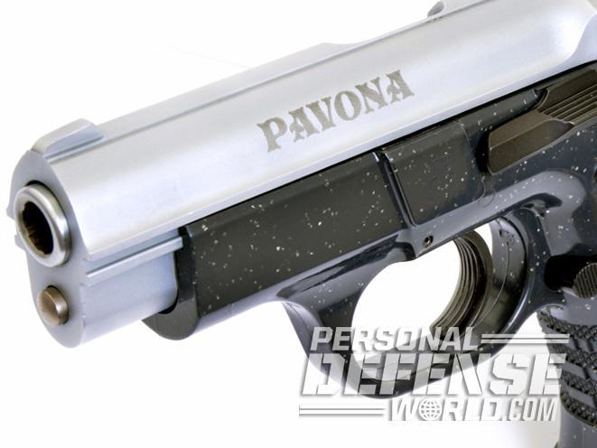 EAA Witness Pavona Compact, WITNESS PAVONA, WITNESS PAVONA COMPACT, WITNESS PAVONA POLYMER COMPACT, EAA, EAA WITNESS PAVONA, witness pavona polymer, witness pavona handgun