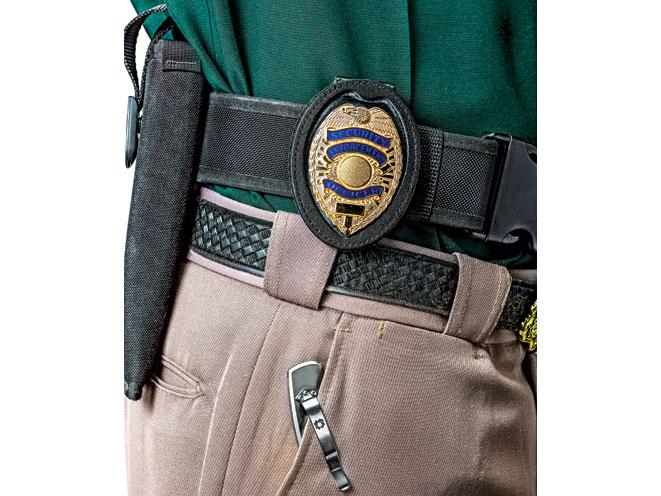 edc, everyday carry, edc everyday carry, everyday carry gear, everyday carry products, spyderco