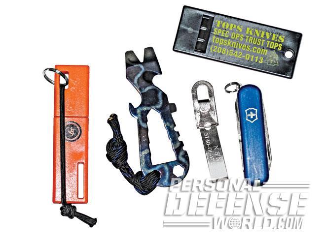 edc, everyday carry, edc everyday carry, everyday carry gear, everyday carry products