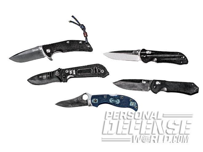 edc, everyday carry, edc everyday carry, everyday carry gear, everyday carry products, edc folding knives