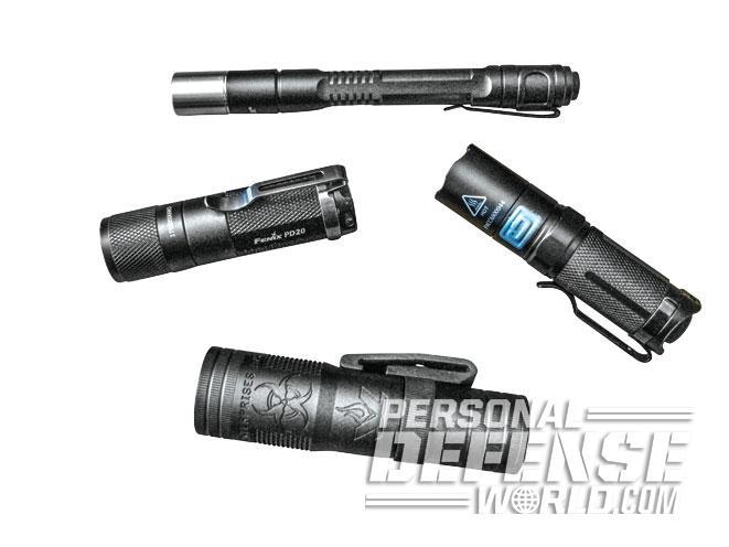 edc, everyday carry, edc everyday carry, everyday carry gear, everyday carry products, swiss army knife, flashlights ddc