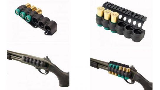 mesa tactical, sureshell, polymer carrier, sureshell polymer carrier