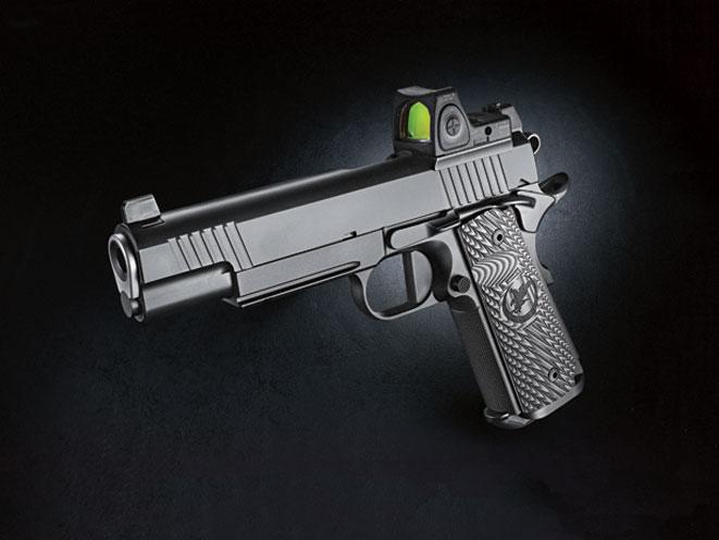 Nighthawk Custom Shadow Hawk, nighthawk custom, shadow hawk, nighthawk custom gun, nighthawk custom guns