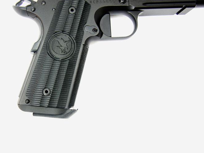 Nighthawk Custom Shadow Hawk, nighthawk custom, shadow hawk, nighthawk custom gun, nighthawk custom shadow hawk trigger