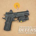Nighthawk Custom Shadow Hawk, nighthawk custom, shadow hawk, nighthawk custom gun, nighthawk custom target