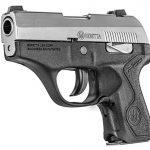 pocket pistol, pocket pistols, concealed carry, concealed carry guns, concealed carry gun, concealed carry pistol, concealed carry pistols, pocket gun, pocket handgun, pocket handguns, Beretta Pico