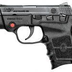 pocket pistol, pocket pistols, concealed carry, concealed carry guns, concealed carry gun, concealed carry pistol, concealed carry pistols, pocket gun, pocket handgun, pocket handguns, Smith & Wesson M&P Bodyguard 380