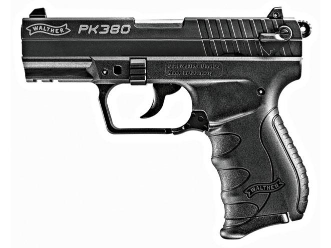 pocket pistol, pocket pistols, concealed carry, concealed carry guns, concealed carry gun, concealed carry pistol, concealed carry pistols, pocket gun, pocket handgun, pocket handguns, walther pk380