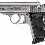pocket pistol, pocket pistols, concealed carry, concealed carry guns, concealed carry gun, concealed carry pistol, concealed carry pistols, pocket gun, pocket handgun, pocket handguns, walther ppk