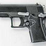 pocket pistol, pocket pistols, concealed carry, concealed carry guns, concealed carry gun, concealed carry pistol, concealed carry pistols, pocket gun, pocket handgun, pocket handguns, Colt Mustang XSP