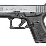 pocket pistol, pocket pistols, concealed carry, concealed carry guns, concealed carry gun, concealed carry pistol, concealed carry pistols, pocket gun, pocket handgun, pocket handguns, Glock 42