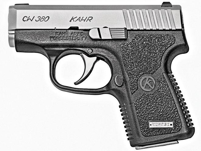 pocket pistol, pocket pistols, concealed carry, concealed carry guns, concealed carry gun, concealed carry pistol, concealed carry pistols, pocket gun, pocket handgun, pocket handguns, Kahr CW380
