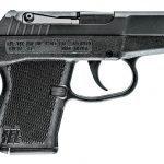 pocket pistol, pocket pistols, concealed carry, concealed carry guns, concealed carry gun, concealed carry pistol, concealed carry pistols, pocket gun, pocket handgun, pocket handguns, Kel-Tec P-3AT