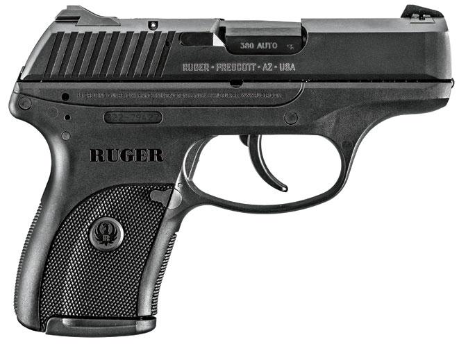 pocket pistol, pocket pistols, concealed carry, concealed carry guns, concealed carry gun, concealed carry pistol, concealed carry pistols, pocket gun, pocket handgun, pocket handguns, Ruger LC380