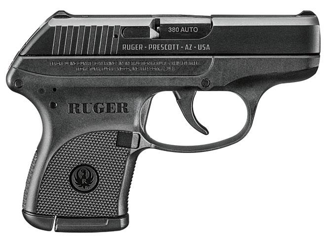 pocket pistol, pocket pistols, concealed carry, concealed carry guns, concealed carry gun, concealed carry pistol, concealed carry pistols, pocket gun, pocket handgun, pocket handguns, Ruger LCP