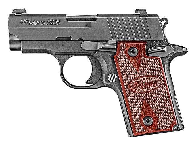 pocket pistol, pocket pistols, concealed carry, concealed carry guns, concealed carry gun, concealed carry pistol, concealed carry pistols, pocket gun, pocket handgun, pocket handguns, Sig Sauer P238