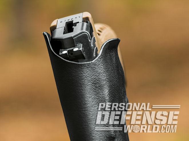 pocket draw, pocket pistols, pocket pistol, quick-draw, quick draw, quick-draw gun, quick-draw pistol, quick-draw holster, pocket gun