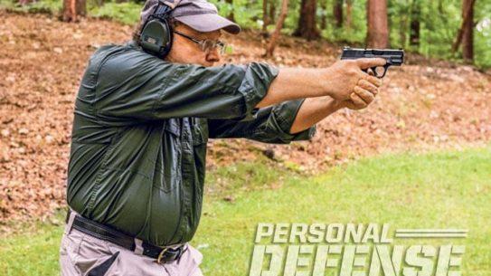 pocket draw, pocket pistols, pocket pistol, quick-draw, quick draw, quick-draw gun, quick-draw pistol, quick-draw holster, handguns