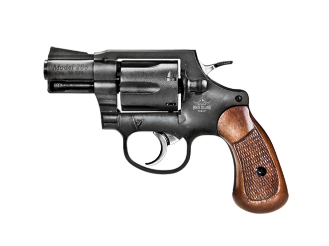 revolver, revolvers, concealed carry revolver, concealed carry revolvers, concealed carry, concealed carry handgun, concealed carry handguns, concealed carry pistol, concealed carry pistols, pocket pistol, pocket pistols, ROCK ISLAND ARMORY M200