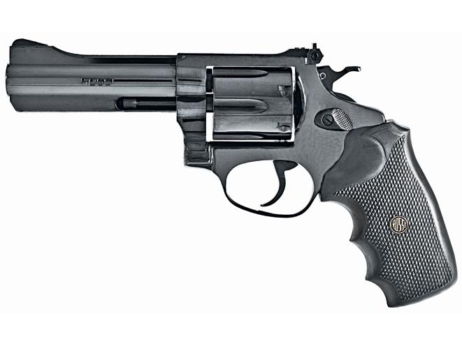 revolver, revolvers, concealed carry revolver, concealed carry revolvers, concealed carry, concealed carry handgun, concealed carry handguns, concealed carry pistol, concealed carry pistols, pocket pistol, pocket pistols, ROSSI R851